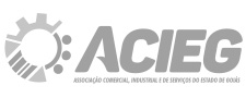 Logo Acieg