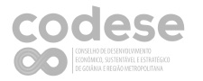 Logo CODESE
